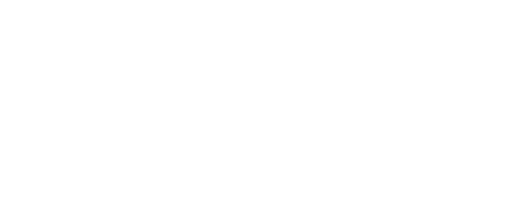 cantina logo wine bar and restaurant